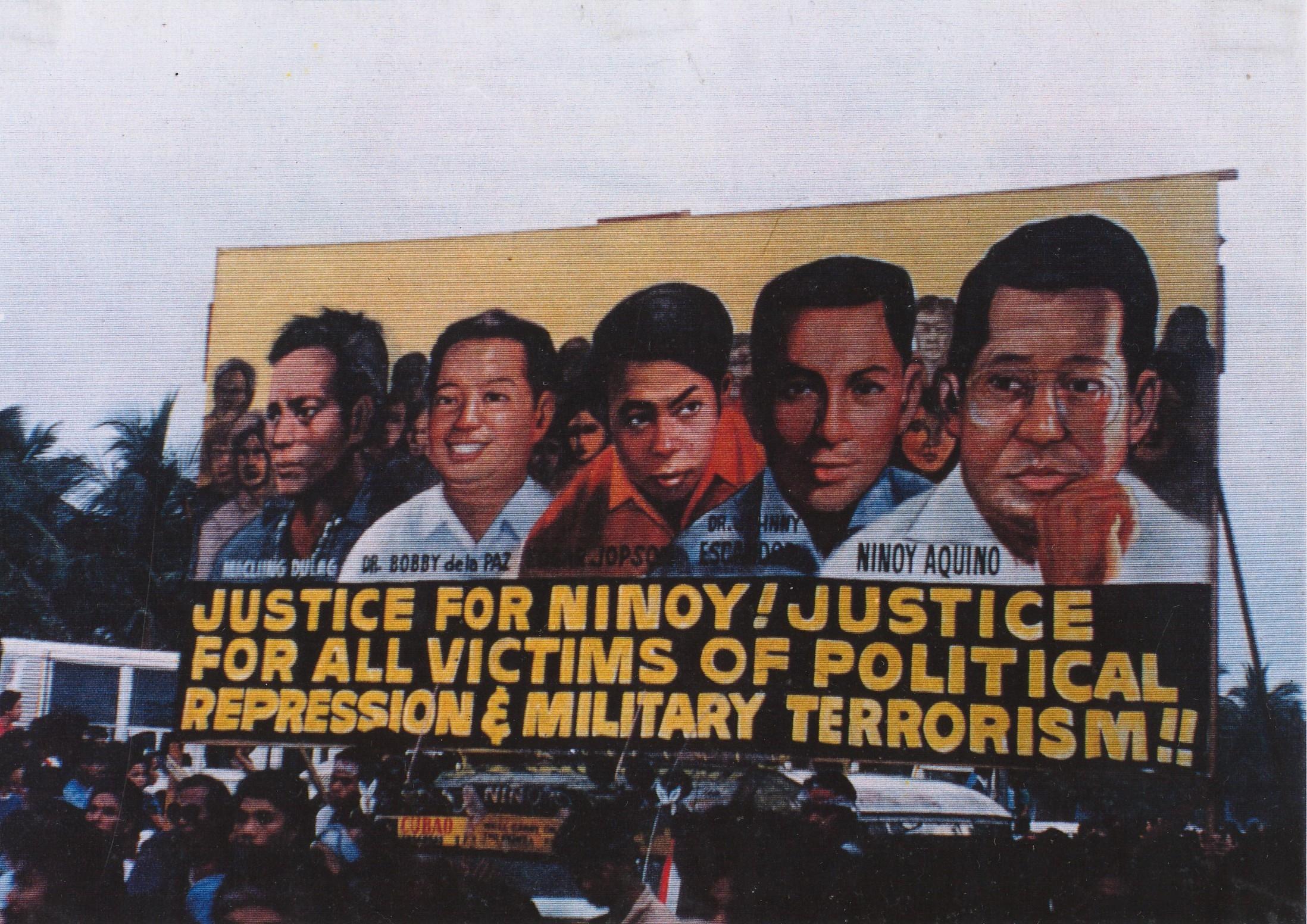 Image search: Mga Larawan Ng Mga Bayani Ng Pilipinas
