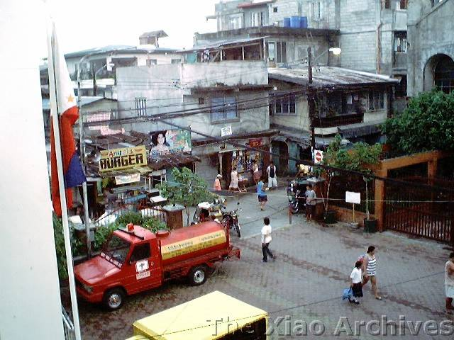 dating pangalan ng marikina zakačiti hottie rover radio
