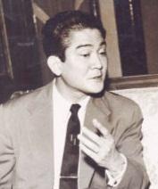 15b Leon Ma Guerrero