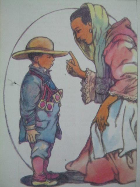 Mula sa Philippine Almanac ng Filway
