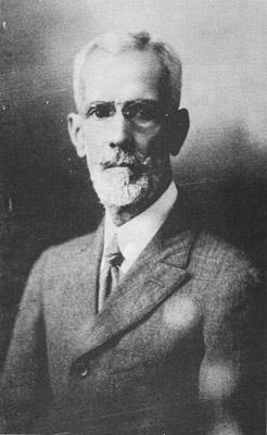 Trinidad Pardo de Tavera