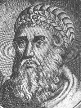 Herodes Ang Dakila