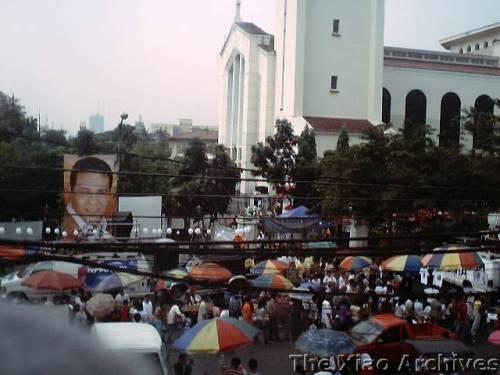 2004-12-18-001 Sto. Domingo Church...