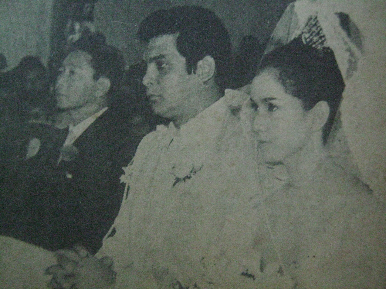 29-kahit-na-ninong-niya-sa-kasal-ang-pangulong-marcos.jpg