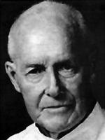 Fr. James Reuter, S.J.