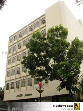 Doña Josefa Apartments sa Malate, eksena ng pagtatangka na patayin ang Santo Papa noong 1995 malapit sa lugar kung saan siya siya nanuluyan.