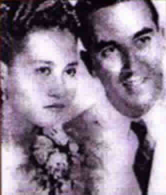 Celia Mariano-Pomeroy