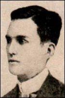 José Velásquez Palma