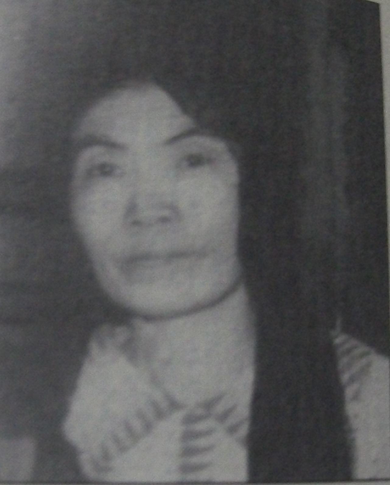Mga Impluwensiya Ng Mga Hapones Sa Pilipinas