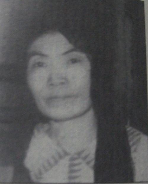 Masay Masuda-Almasan.  Mula kay Celia Bulan.
