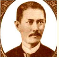 """Graciano Lopez Jaena, Prinsipe ng mga Mananalumpating Pilipino, may-akda ng """"Fray Botod"""""""