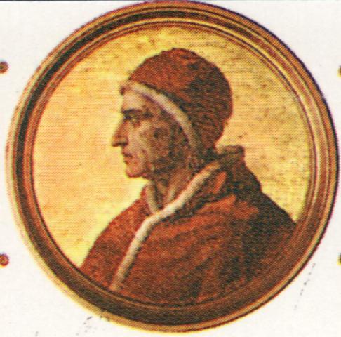 Gregory XII.  Mula sa Wikipedia