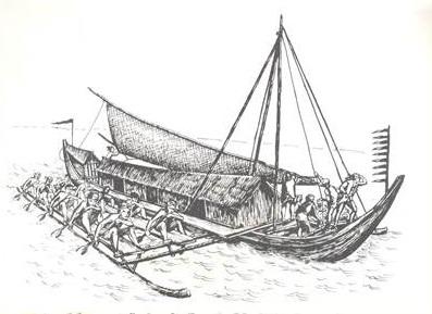 Balanghay