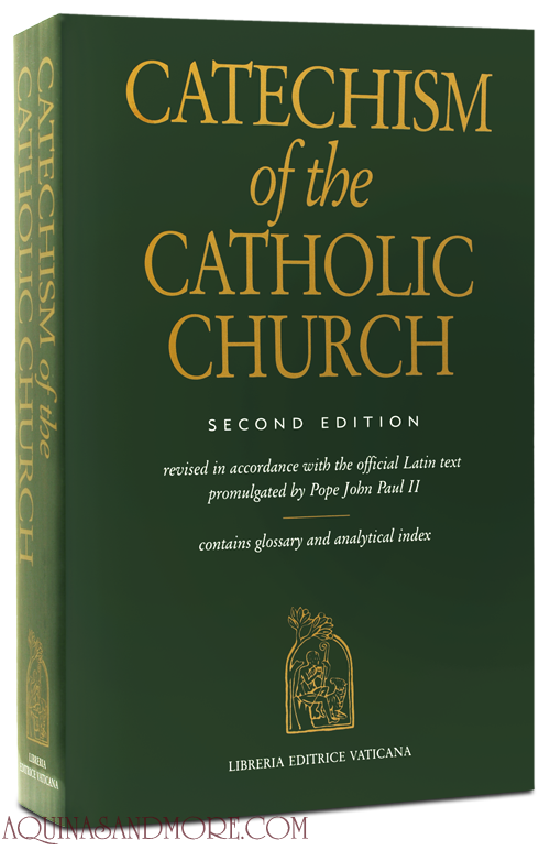 trent catholic singles The council of trent was the most important movement of the catholic counter- reformation, the catholic church's first significant reply to the.