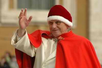 Pope_Benedict_XVI_11