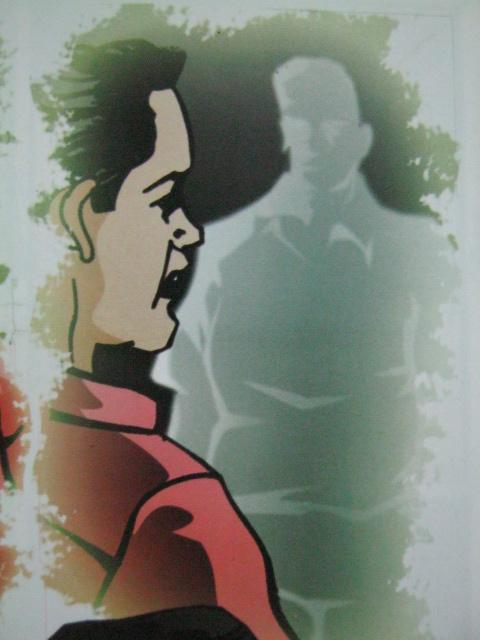 mga larawan ng dating pangulo Sino ang mga nasa larawan sinu-sino ang mga naging pangulo ng pilipinas  ano ang kahalagahan ng mga kontribusyon/programa ng mga dating pangulong marcos at aquino.