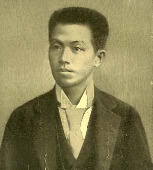 05 si Heneral Emilio Aguinaldo y Famy, Pangulo ng Unang Republika ng Pilipinas