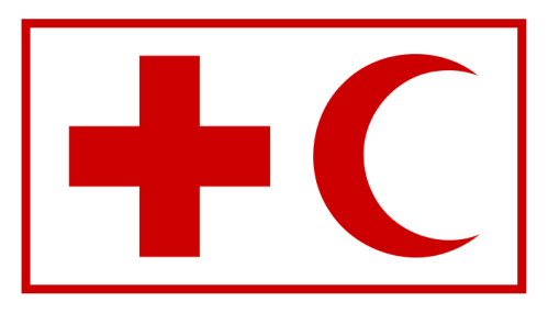 15 International Federation of Red Cross and Red Crescent Societies