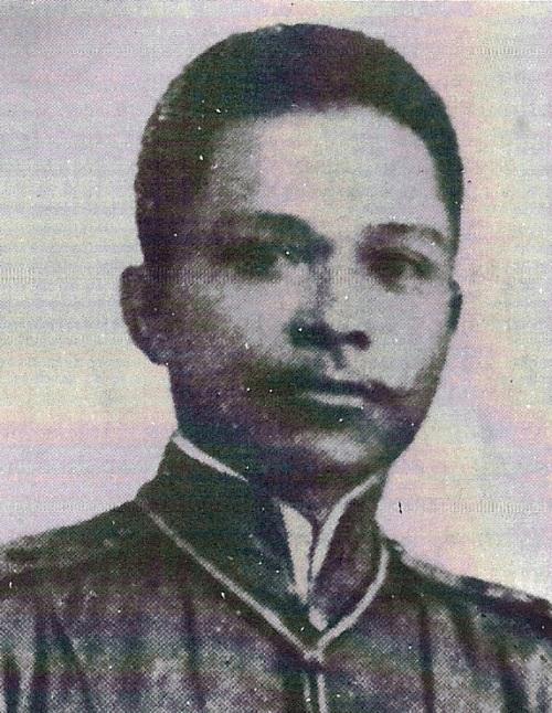 Artemio Ricarte