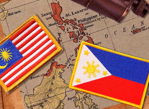 Eenie-meanie-my-neemo:  Kanino ba ang Sabah, sa Pilipinas ba o sa Malaysia?  Ano ang puno't dulo ng lahat.  Mula sa Spot.ph