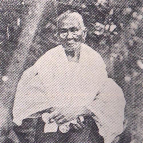 Melchora Aquino a.k.a. Tandang Sora, Ina ng Katipunan