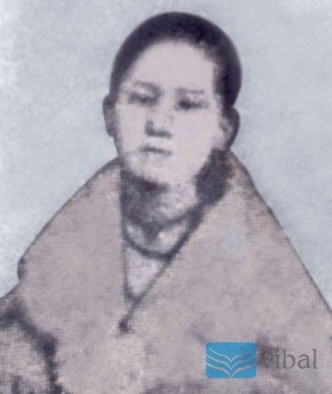 Josefa Rizal