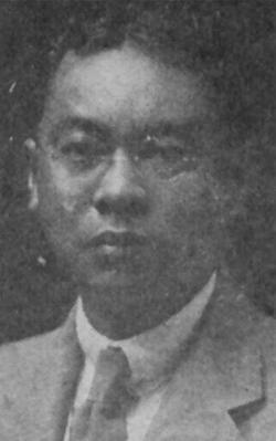 Jayme C. de Veyra, katuwang ni Ponce sa kanyang historical column na Efemerides Filipinas.