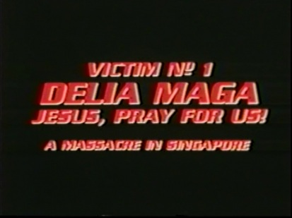 delia_maga_jesus_pray_for_us_00