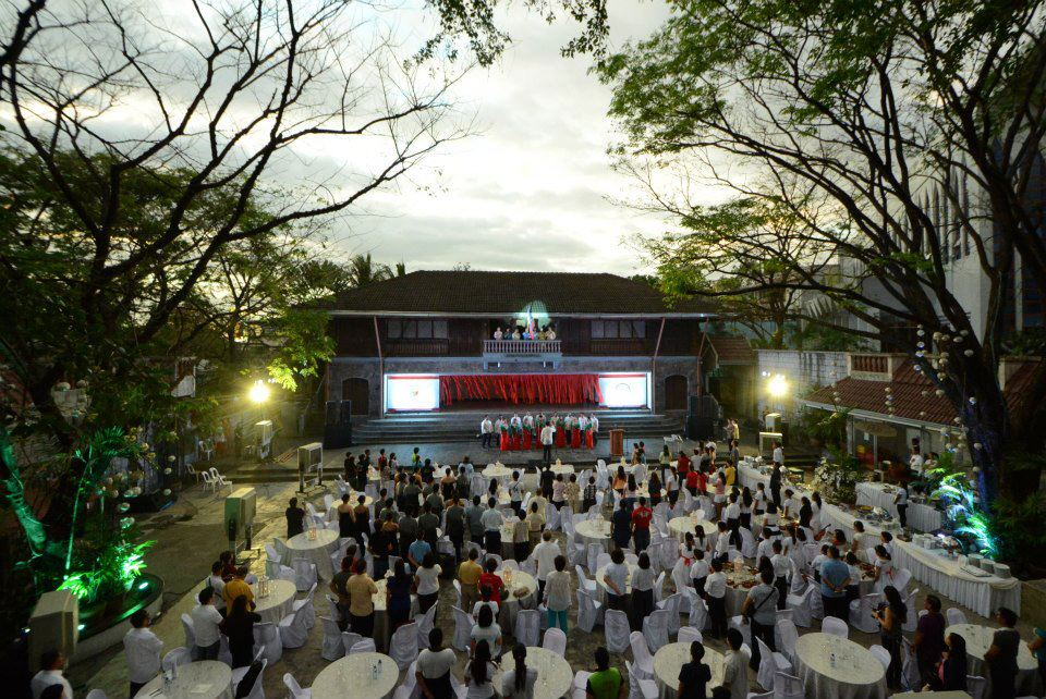 Museo Valenzuela, halina't bisitahin lalo't ika-150 kaarawan ng