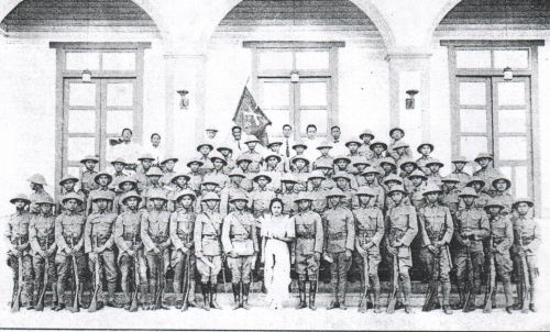 1922-1926