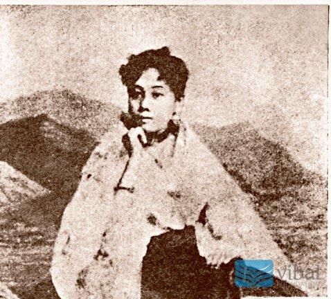 Leonor Rivera