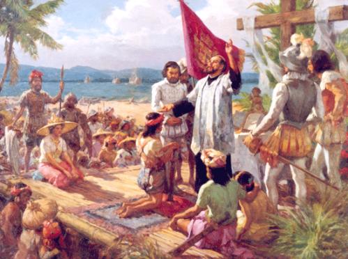 kristiyanismo sa pilipinas Kasama na rito ang halaga nito sa kasaysayan ng kristiyanismo sa bansa at sa  pagunlad ng pagkaunawa ng pilipino sa kanyang pananampalataya partikular.