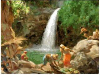 bayan ko-waterfall