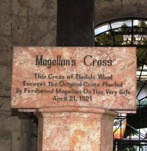 sign-below-magellan-cross