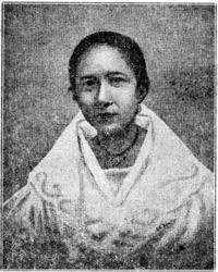 Gregoria de Jesus.  Mula sa Wikipedia.