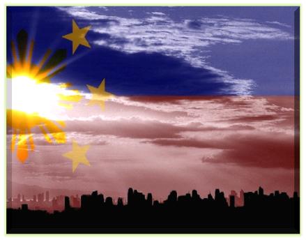Mula sa filipinoflag.net