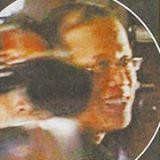 Kritikal na paglalarawan kay PNoy ng mga dyaryong Hongkong na nakangiti noong Hostage Crisis sa Luneta noong August 2010.