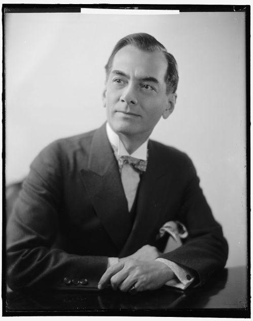 Pangulong Manuel Luis Quezon