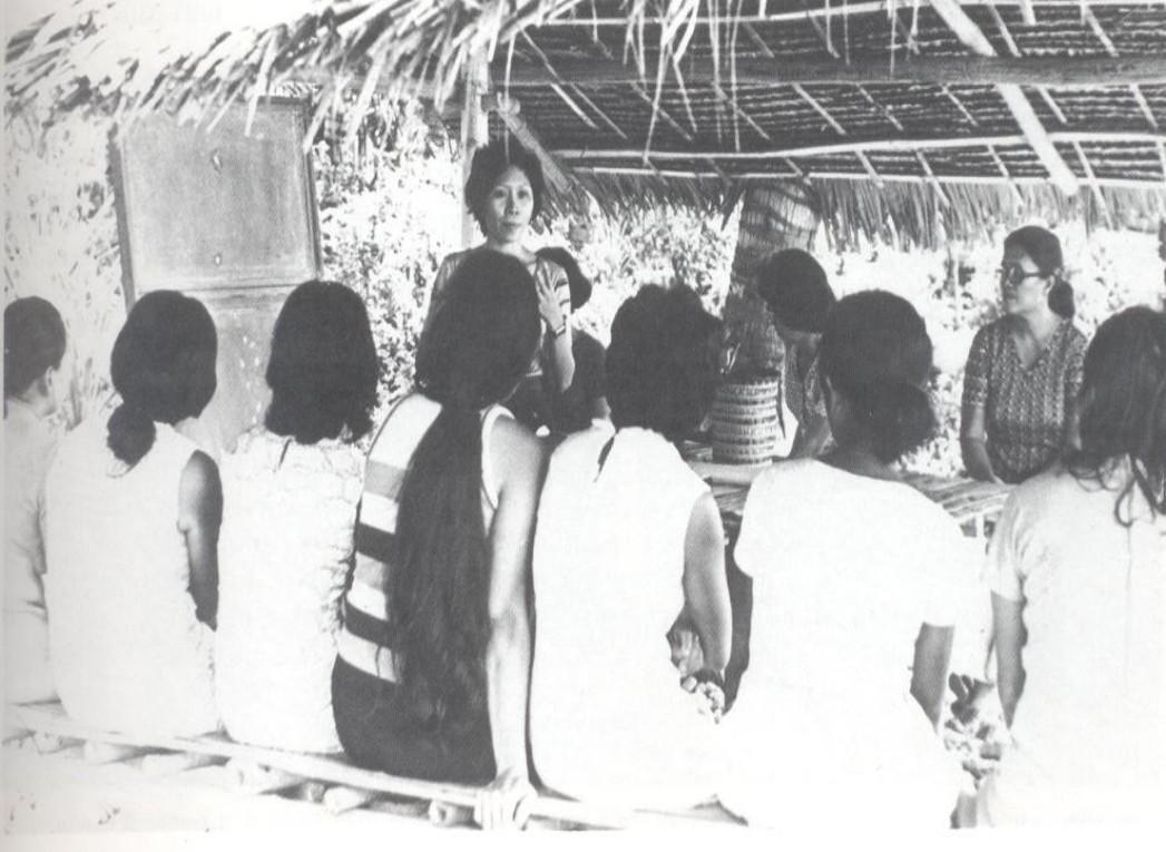 pilipinas noong ika 19 dantaon 1- the means of livelihood of the early filipinos 1- palengke, ang pamilihan  sa pilipinas noong ika- 19 na siglo: isang paglalarawan 1- ang pamumuhay ng .