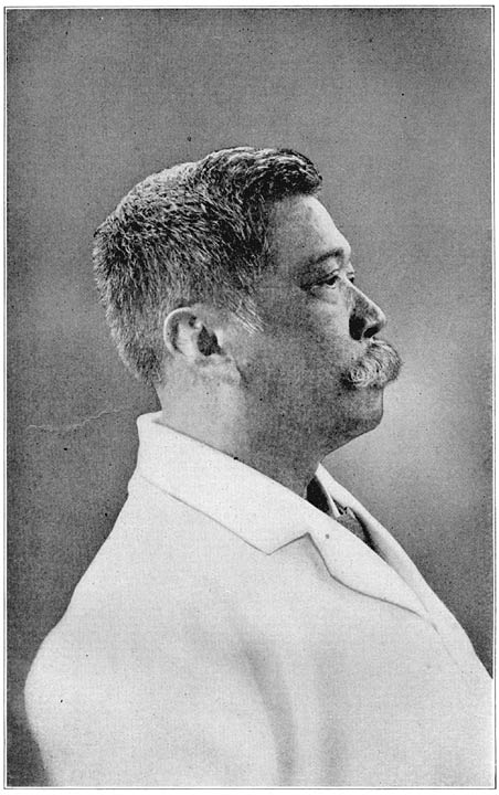 Felipe Buencamino