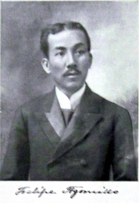 Istorya Ng Asawang Babaeng Nagtataksil