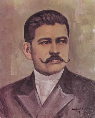 Marcelo H. del Pilar.