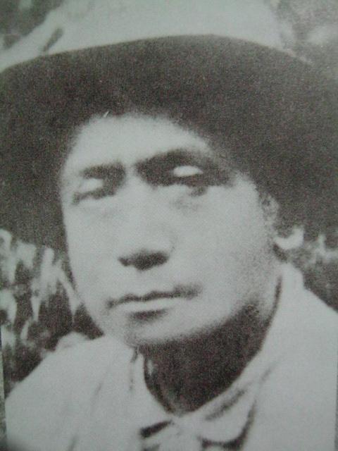 Ladislao Diwa