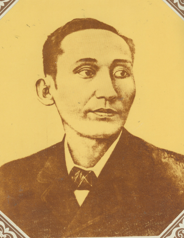 apolinario mabini Apolinario mabini (july 23, 1864 — may 13, 1903) was a philippine resistance  activist, lawyer, and journalist he was the prime minister and foreign minister of.