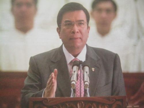 .com/mga/mga-larawan-ng-mga-lumang-kagamitan-ng-mga-pilipino.html