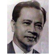 Judge Antonio Quirino.  Mula sa http://timerime.com/en/timeline/397360/Timeline+in+Philippine+Television/.