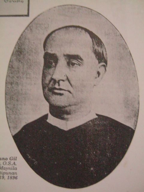 father rufino collantes picture My homeworks in science, english, sibika, araling by the priest father rufino collantes source/photo credit:.