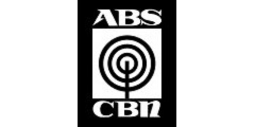 ABS-CBN.  Mula sa http://timerime.com/en/timeline/397360/Timeline+in+Philippine+Television/