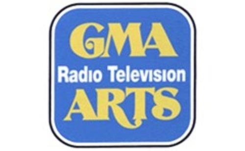 Global Media Arts (GMA).  Mula sa http://timerime.com/en/timeline/397360/Timeline+in+Philippine+Television/.