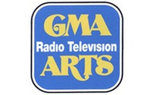 Global Media Arts (GMA).  Mula sa http://timerime.com/en/timeline/397360/Timeline+in+Philippine+Television/.